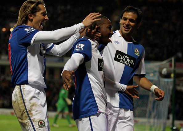 Junior+Hoilett+Blackburn+Rovers+v+West+Bromwich+-Y3XPLyp7_il