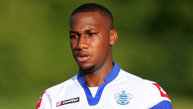 junior-hoilett-image-2-359709336