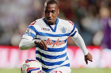 Junior+Hoilett