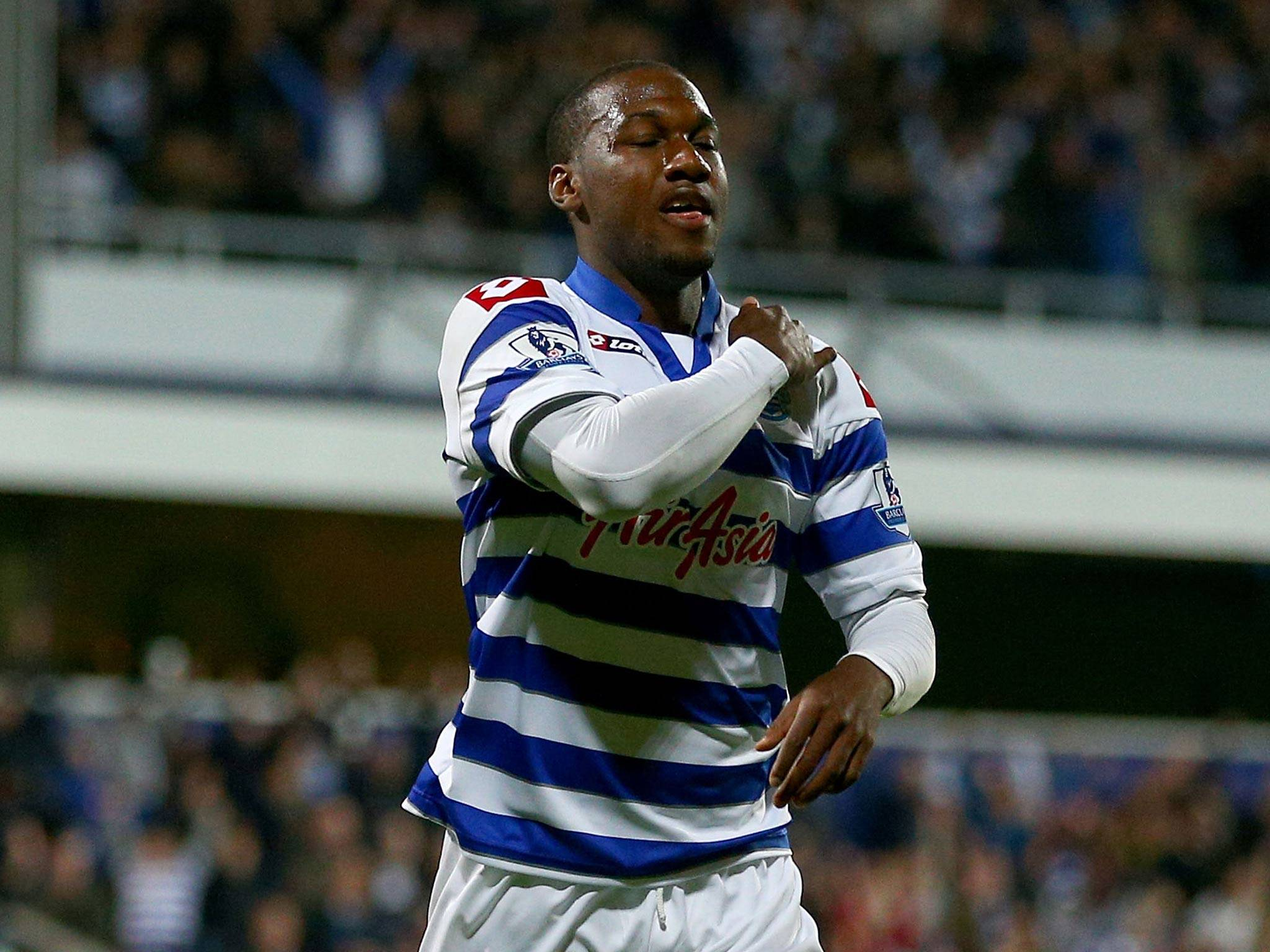 Junior-Hoilett