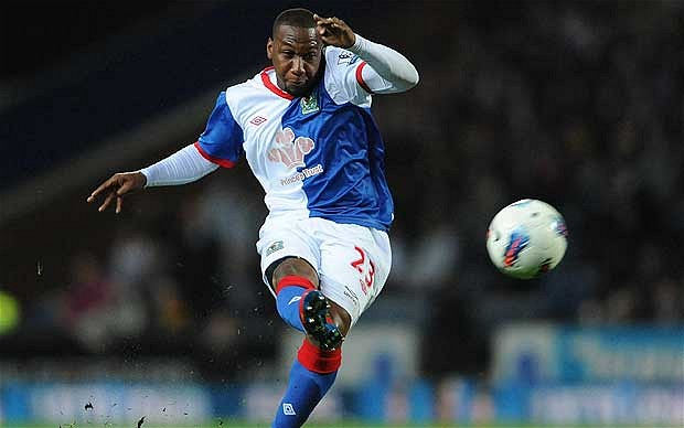 junior-hoilett_2290337b