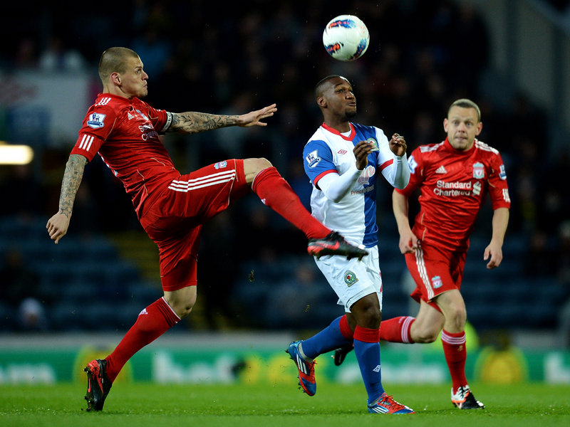 Blackburn-v-Liverpool-Martin-Skrtel-Junior-Ho_2747520